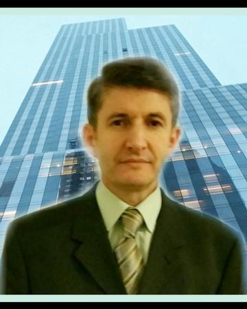 Tim Kola